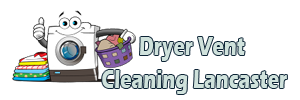 Dryer Vent Cleaning Lancaster
